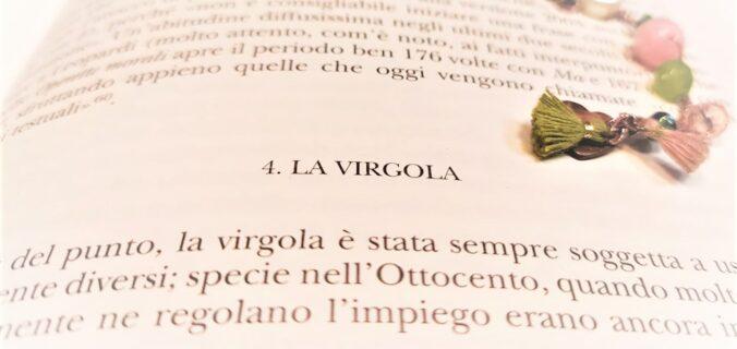 virgola